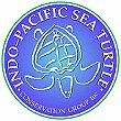 Indo-Pacific Sea Turtle Conservation Group